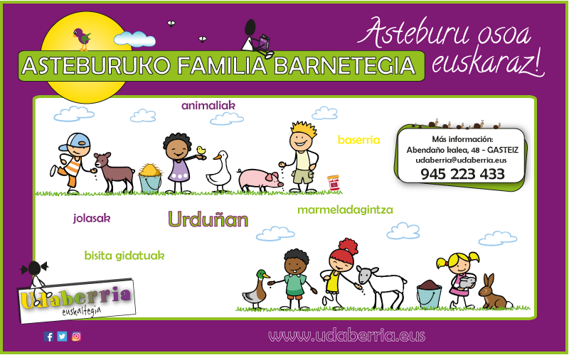barnetegia-udaberria-euskaltegia-vitoria-gasteiz-2