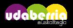 Udaberria Euskaltegia